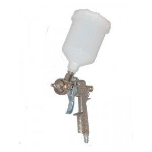 ANI F1/S stříkací pistole ANI Italy