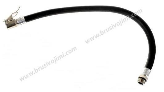 ANI hadička na pneměřič 25/D 400 mm ANI Italy