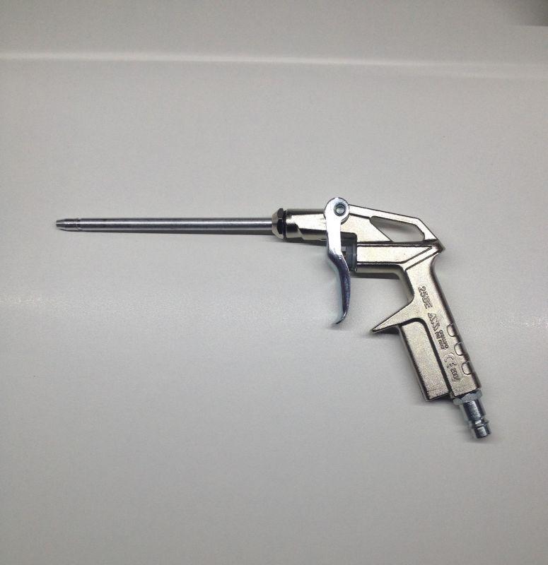 ANI ofukovací pistole dlouhá ANI Italy