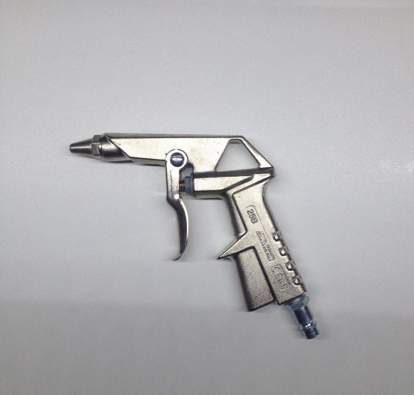 ANI ofukovací pistole krátká ANI Italy