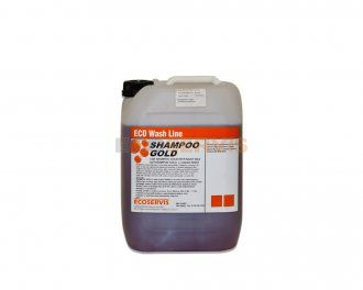 CHIMIGAL Shampoo Golg 10 kg Chimigal Italy