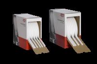 COLAD pěnová maskovací páska 13 mm x 50 m