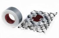 COLAD neprobrousitelná páska 50 mm x 50 m