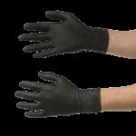COLAD nitrilové rukavice balení 60 ks