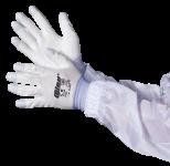 COLAD nylonové rukavice