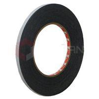 COLAD oboustarnná lepící páska