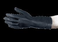 COLAD průmyslové neoprénové rukavice 1 pár