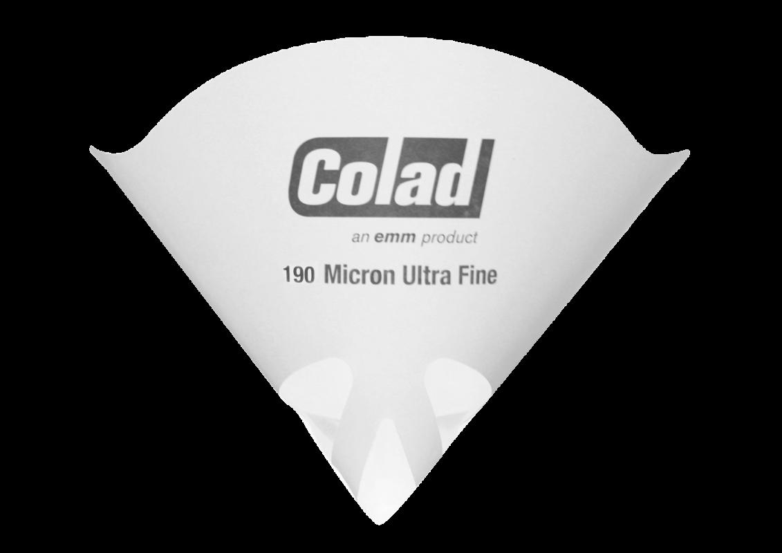 COLAD sítko nylon 190 micron