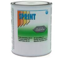 SPRINT F70 EPOXID PRIMER 2K ICR SPRINT Italy