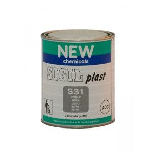 NEW CHEMICALS Sigil plast 850 g ROBERLO