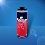 REOFLEX RX N09 HS GraviPro nástřik přelakovatelný